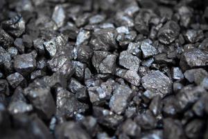 فرصت ها و خطرات چین در عرصه عظیم سنگ آهن آفریقا