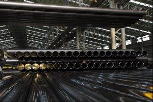 وبینار تخصصی صنعت فولاد برگزار می شود
