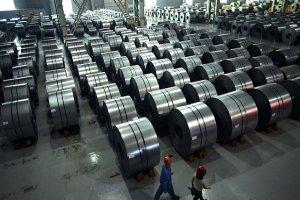 فولاد مبارکه در شرایط سخت اقتصادی برای کشور ارزآوری داشته