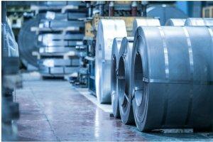مرزهاي رواني شكننده بازار فولاد