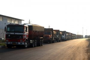 رشد 5 درصدی واردات بخش معدن