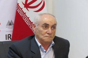 واگذاری اختیارات شورای عالی معادن به استانها دردسرساز خواهد شد