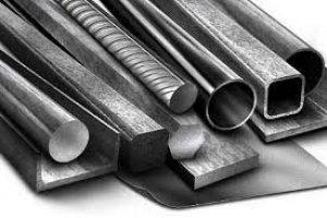 میزبانی بورس کالا از عرضه ۷۲ هزار تن فولاد