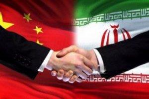 افزایش سرمایهگذاری چینیها در معادن ایران