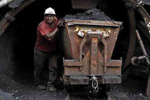 سهم چشمگیر معدن و صنایع معدنی در اولویتهای سرمایهگذاری خارجی