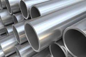 رشد ۱.۹ درصدی قیمت آلومینیوم
