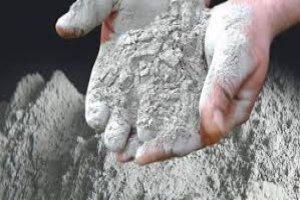 رشد ۱۴.۴ درصدی تولید سیمان در ۶ ماه نخست سال جاری
