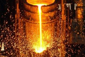 نامه فولادیها به جهانگیری درباره چالشهای شیوهنامه ساماندهی زنجیره فولاد