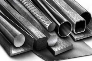 افت ۴۴ درصدی صادرات فولاد تا پایان تیرماه