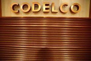 رشد 86 درصدی سود کودلکو
