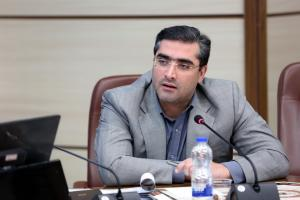 برنامه وزارت صمت برای تولید ۵۰۰ هزار حلقه لاستیک سنگین