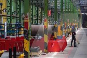 تبدیل۵ تفاهمنامه شرکتهای معدنی و هپکو به قرارداد