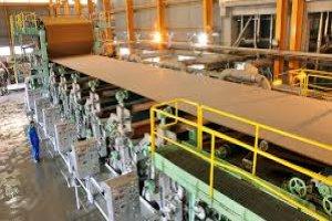 بررسی مشکلات شرکت فولاد صنعت اترک در خراسان شمالی