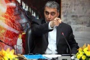 افزایش سرمایه 97 درصدی شرکت ملی صنایع مس ایران