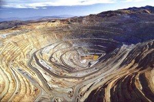 بازگشت ۱۵۷ معدن به چرخه تولید و بهرهبرداری