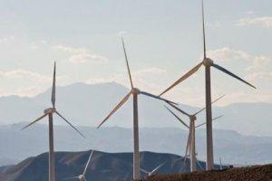 نصب اولین توربین بادی در بوسنی / دریافت سفارش 13 توربین بادی از سوی «نوردکس»