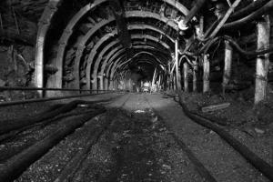 گام بلند کرمان برای تامین زغالسنگ کشور