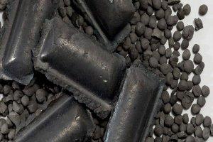 رشد 10درصدی تولید آهن اسفنجی