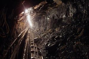 تعطیلی معدن ذغال سنگ هجدک با دستور دادستان راور
