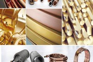 میزگرد تخصصی چالشهای بازار فلزات غیرآهنی برگزار می شود