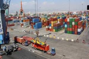 صادرکنندگان فعالیتهای خود را اعلام کنند