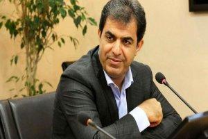 ابر پروژه انتقال آب از خلیج فارس به فلات مرکزی ایران افتتاح میشود
