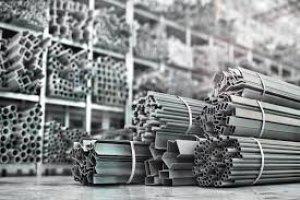 رشد قیمت مقاطع در ترکیه