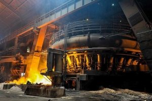 تداوم شیوهنامه فولادی، زنجیره فولاد کشور را متوقف میکرد