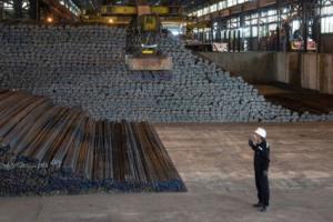 پیشتازی ٢٠٧ درصدی فخاس در رینگ صنعتی بورس کالا