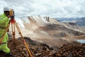 ۱۴ هزار کیلومتر مربع اکتشاف ذخایر معدنی در دو ماه