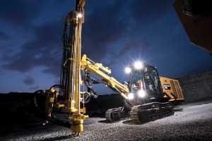 فراخوانی برای جذب طرحهای فناورانه حوزه معدن