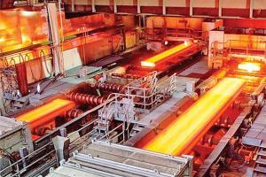 صادرات فولاد دو برابر شد