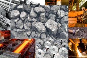 گاهی سنگآهن برای فولادسازان ،  گرانتر از نرخهای صادراتی درمیآید!